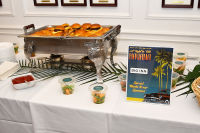 The New York Junior League Presents A Night In Old Havana #123