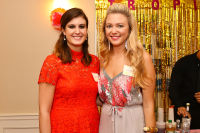 The New York Junior League Presents A Night In Old Havana #121