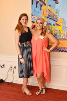 The New York Junior League Presents A Night In Old Havana #131