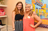 The New York Junior League Presents A Night In Old Havana #129