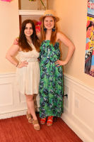 The New York Junior League Presents A Night In Old Havana #134
