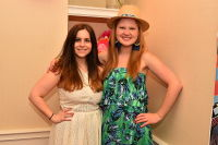 The New York Junior League Presents A Night In Old Havana #133