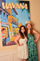 The New York Junior League Presents A Night In Old Havana #136