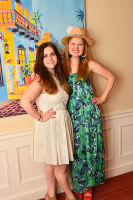 The New York Junior League Presents A Night In Old Havana #139