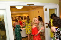 The New York Junior League Presents A Night In Old Havana #143