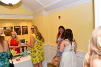 The New York Junior League Presents A Night In Old Havana #144