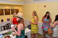 The New York Junior League Presents A Night In Old Havana #148