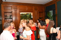The New York Junior League Presents A Night In Old Havana #158