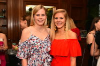 The New York Junior League Presents A Night In Old Havana #150