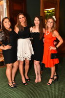 The New York Junior League Presents A Night In Old Havana #151