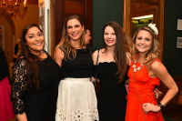 The New York Junior League Presents A Night In Old Havana #155