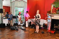 The New York Junior League Presents A Night In Old Havana #164