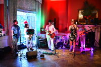 The New York Junior League Presents A Night In Old Havana #161
