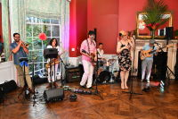 The New York Junior League Presents A Night In Old Havana #163