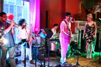 The New York Junior League Presents A Night In Old Havana #157