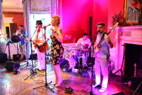 The New York Junior League Presents A Night In Old Havana #165