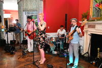 The New York Junior League Presents A Night In Old Havana #169