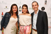 The New York Junior League Presents A Night In Old Havana #160