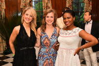 The New York Junior League Presents A Night In Old Havana #167