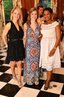 The New York Junior League Presents A Night In Old Havana #168