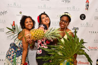 The New York Junior League Presents A Night In Old Havana #170