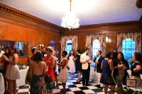 The New York Junior League Presents A Night In Old Havana #183