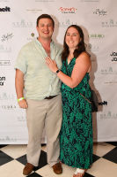 The New York Junior League Presents A Night In Old Havana #181