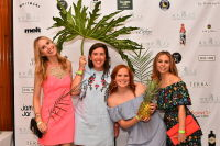 The New York Junior League Presents A Night In Old Havana #189