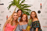 The New York Junior League Presents A Night In Old Havana #190