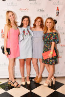 The New York Junior League Presents A Night In Old Havana #192