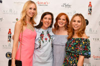 The New York Junior League Presents A Night In Old Havana #187
