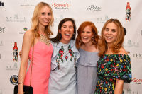The New York Junior League Presents A Night In Old Havana #188