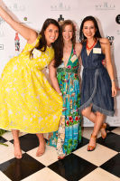 The New York Junior League Presents A Night In Old Havana #199