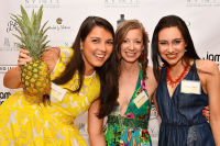 The New York Junior League Presents A Night In Old Havana #207