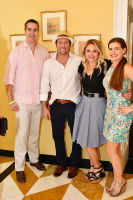The New York Junior League Presents A Night In Old Havana #205