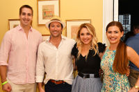 The New York Junior League Presents A Night In Old Havana #202