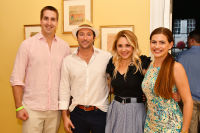 The New York Junior League Presents A Night In Old Havana #201