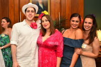 The New York Junior League Presents A Night In Old Havana #206