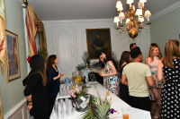 The New York Junior League Presents A Night In Old Havana #212