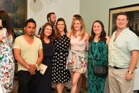 The New York Junior League Presents A Night In Old Havana #208