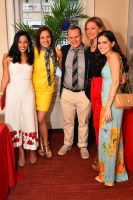 The New York Junior League Presents A Night In Old Havana #211