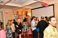 The New York Junior League Presents A Night In Old Havana #216