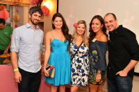 The New York Junior League Presents A Night In Old Havana #215
