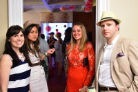 The New York Junior League Presents A Night In Old Havana #219