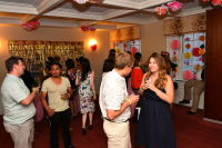 The New York Junior League Presents A Night In Old Havana #223