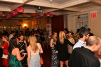 The New York Junior League Presents A Night In Old Havana #224