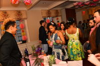 The New York Junior League Presents A Night In Old Havana #226