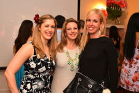 The New York Junior League Presents A Night In Old Havana #220