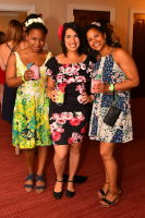 The New York Junior League Presents A Night In Old Havana #225