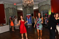 The New York Junior League Presents A Night In Old Havana #238